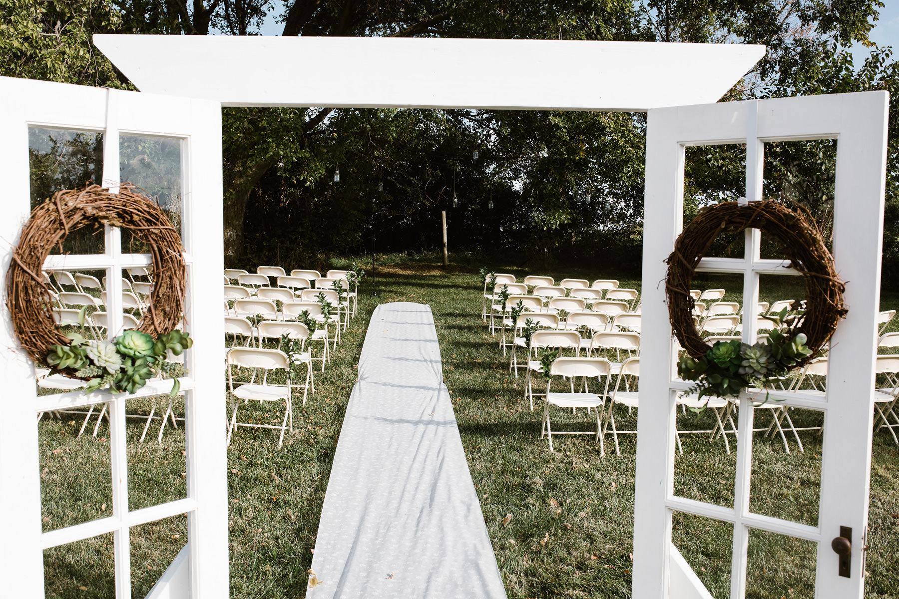 Alldredge Orchard Kansas City_Kindling Wedding Photography BLOG 17.JPG
