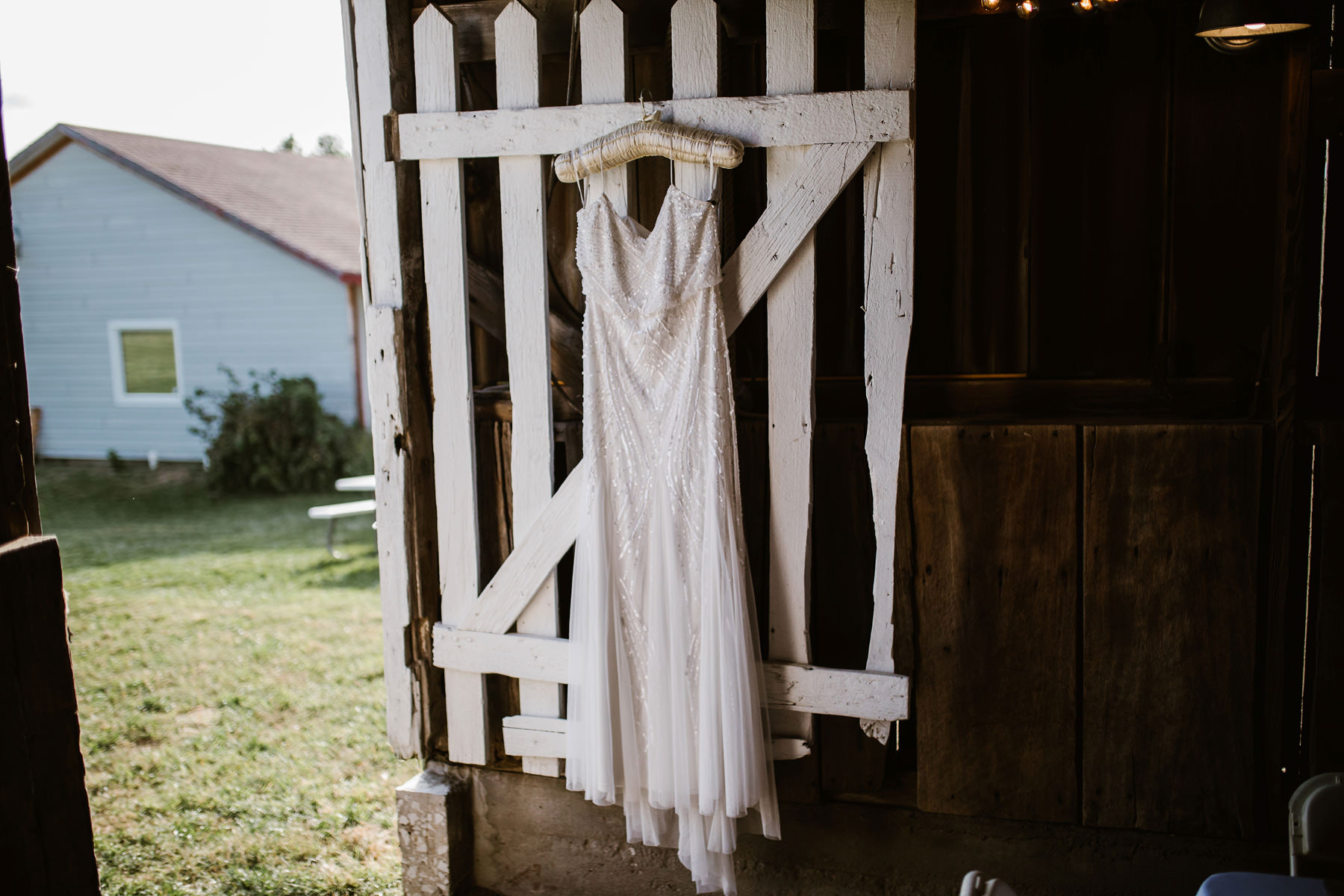 Alldredge Orchard Kansas City_Kindling Wedding Photography BLOG 19.JPG