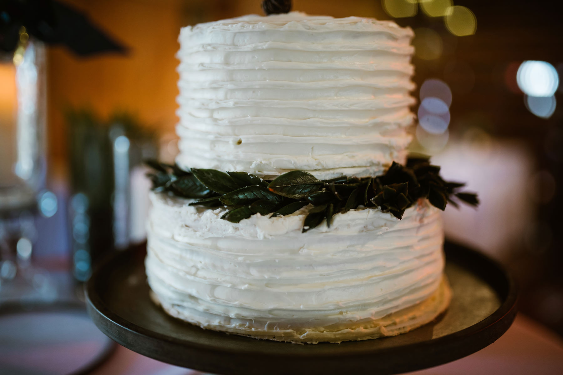 Alldredge Orchard Kansas City_Kindling Wedding Photography BLOG 21.JPG