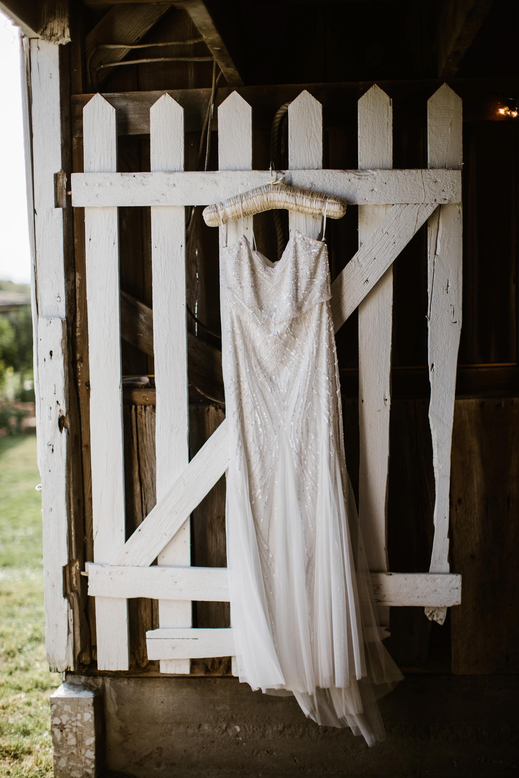 Alldredge Orchard Kansas City_Kindling Wedding Photography BLOG 20.JPG