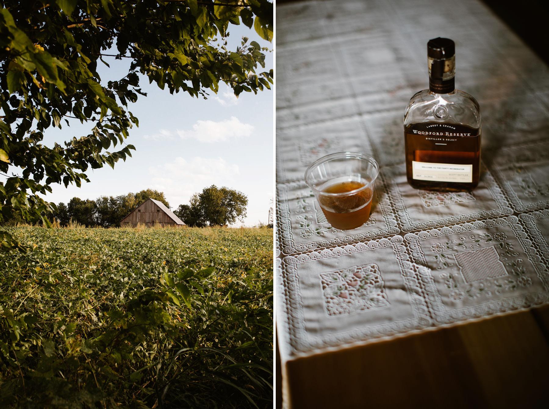 Alldredge Orchard Kansas City_Kindling Wedding Photography BLOG 22.JPG