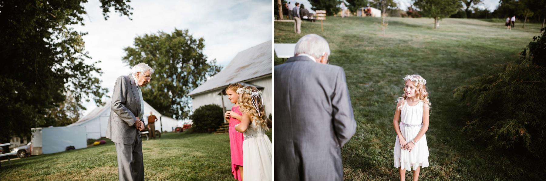Alldredge Orchard Kansas City_Kindling Wedding Photography BLOG 25.JPG