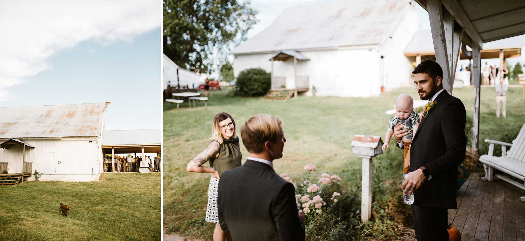 Alldredge Orchard Kansas City_Kindling Wedding Photography BLOG 26.JPG