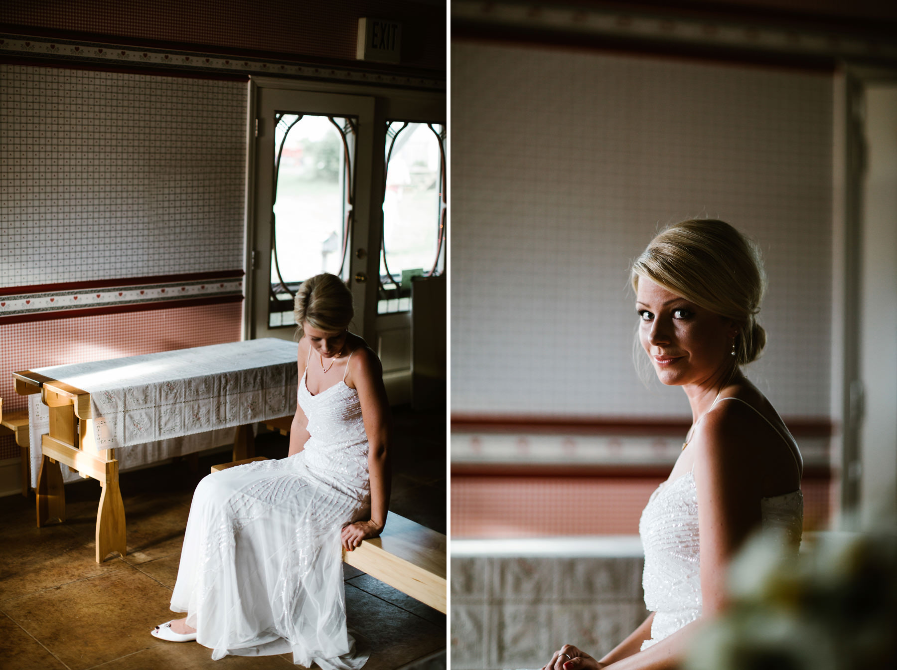 Alldredge Orchard Kansas City_Kindling Wedding Photography BLOG 27.JPG