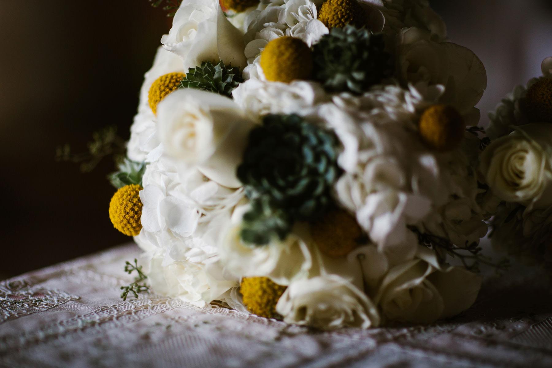 Alldredge Orchard Kansas City_Kindling Wedding Photography BLOG 28.JPG