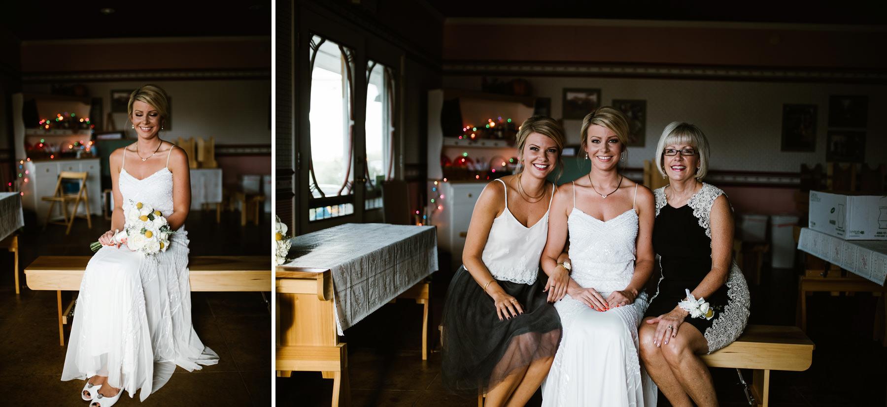 Alldredge Orchard Kansas City_Kindling Wedding Photography BLOG 29.JPG