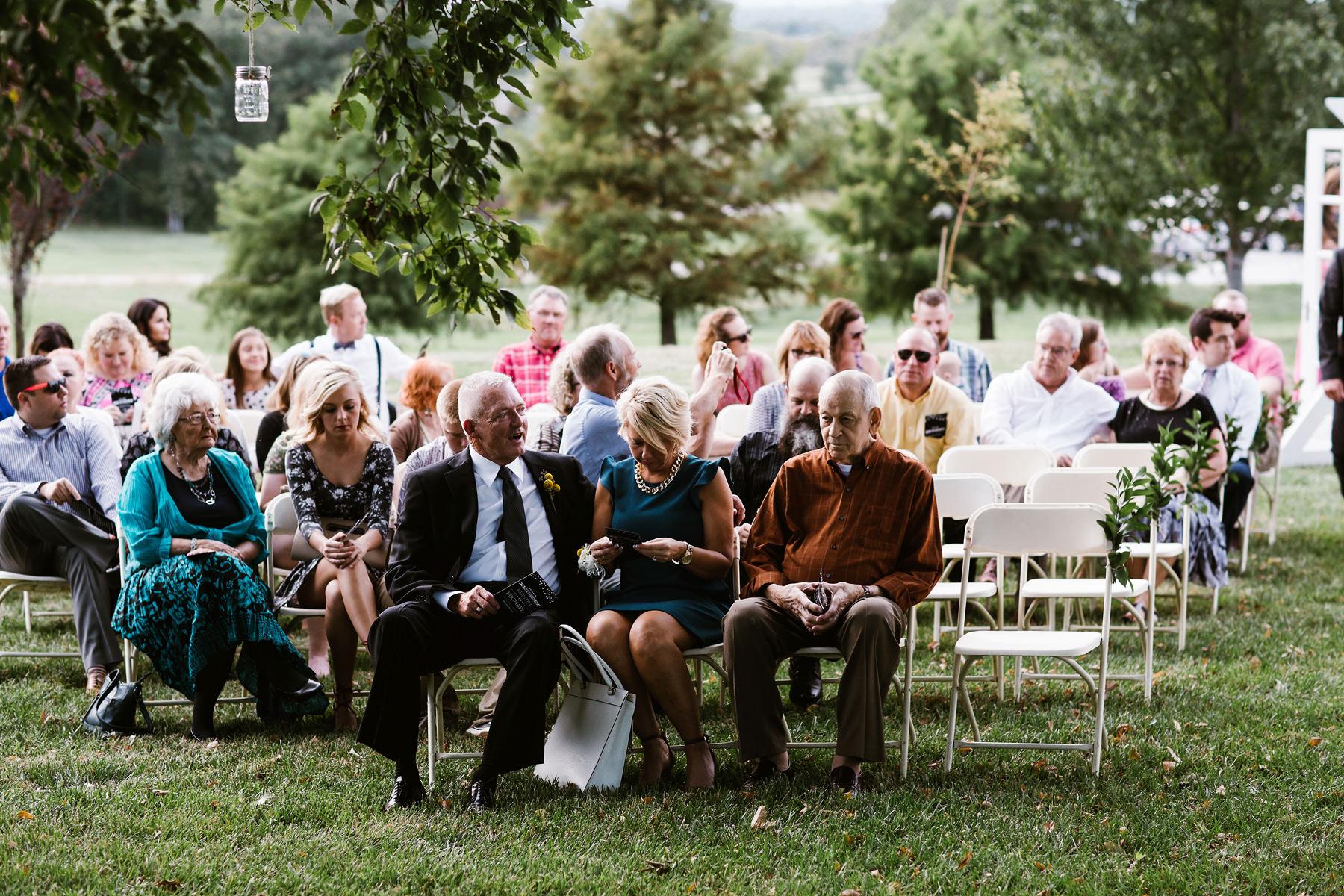 Alldredge Orchard Kansas City_Kindling Wedding Photography BLOG 30.JPG