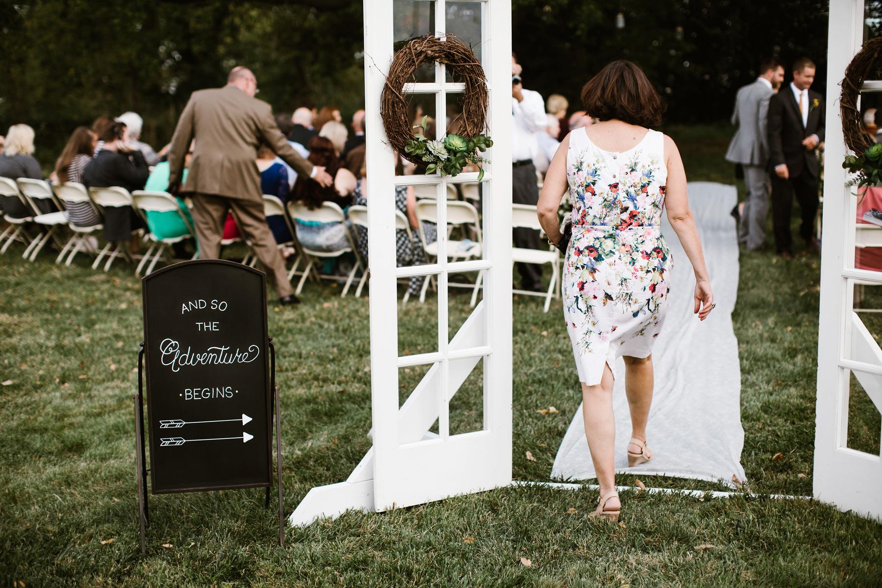 Alldredge Orchard Kansas City_Kindling Wedding Photography BLOG 31.JPG