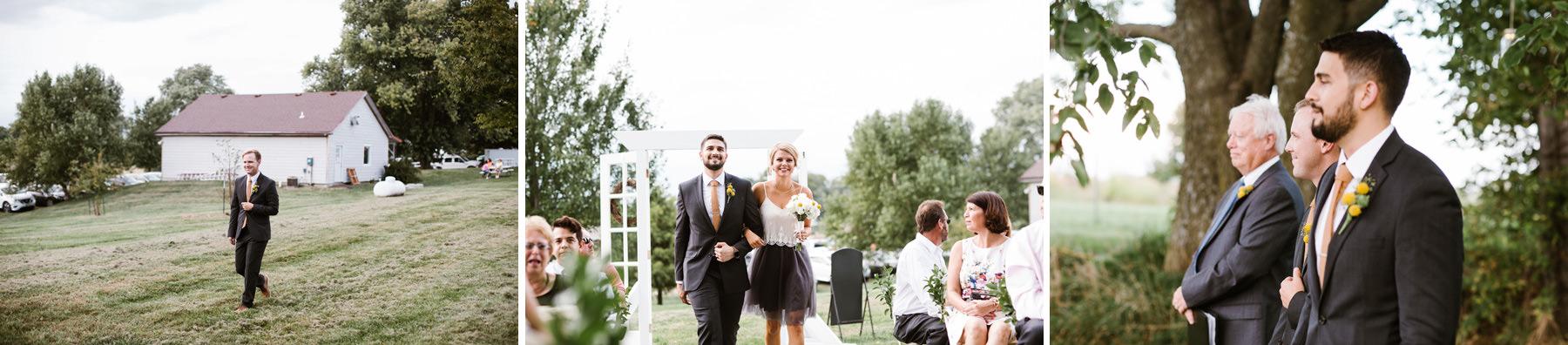 Alldredge Orchard Kansas City_Kindling Wedding Photography BLOG 33.JPG