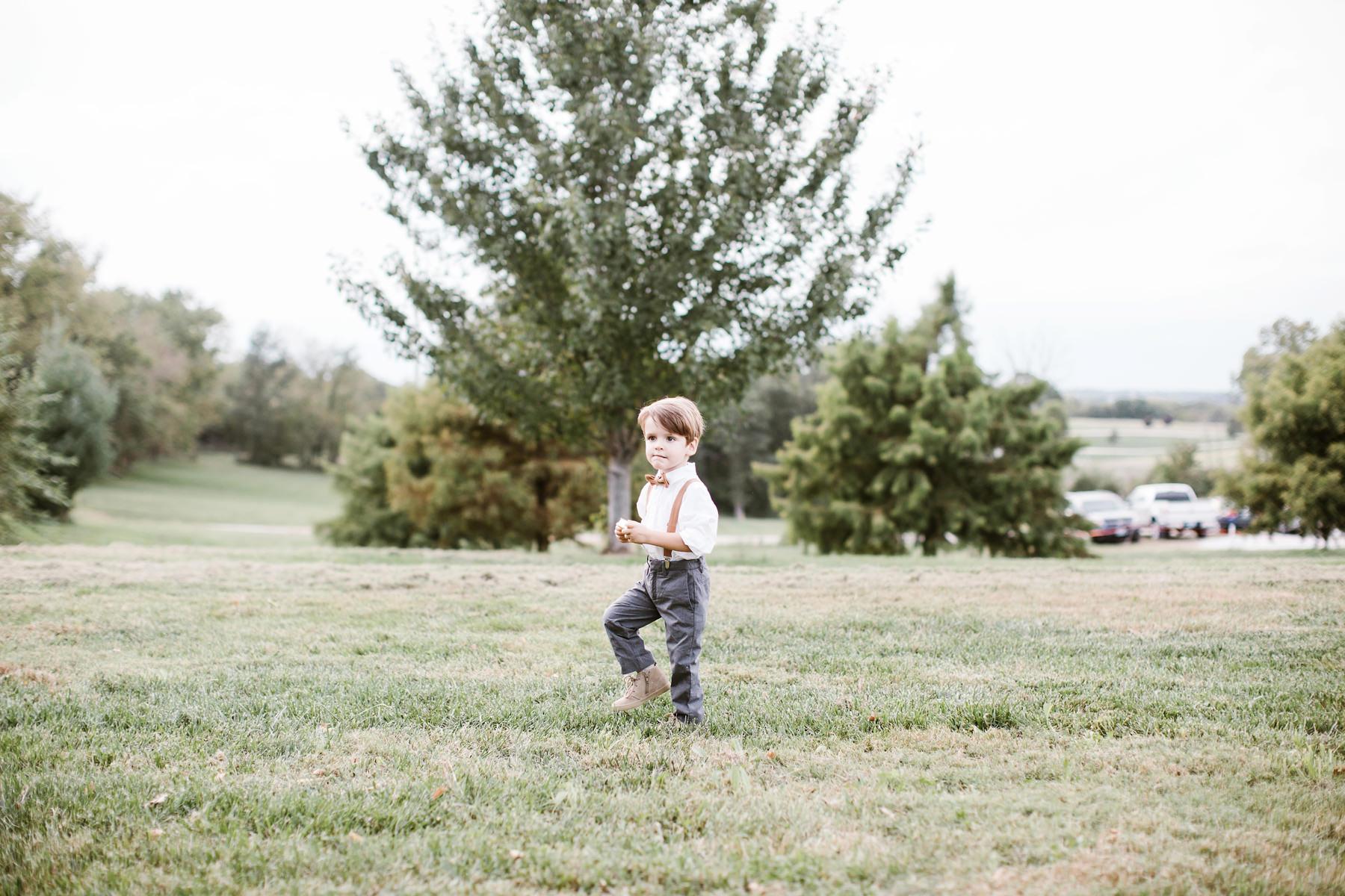 Alldredge Orchard Kansas City_Kindling Wedding Photography BLOG 34.JPG