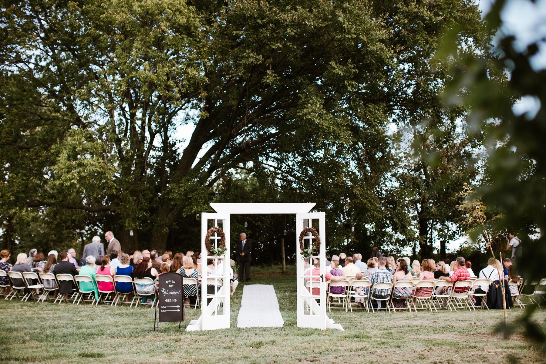 Alldredge Orchard Kansas City_Kindling Wedding Photography BLOG 32.JPG