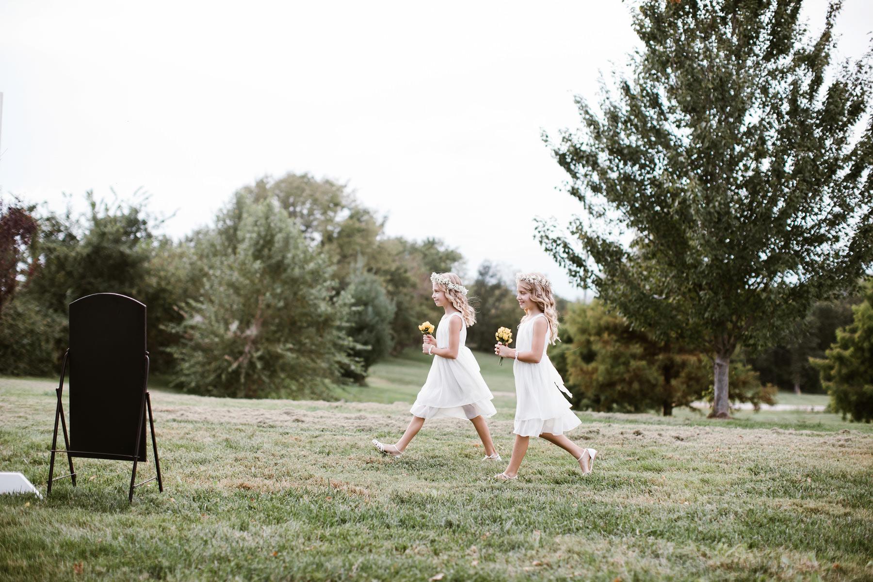 Alldredge Orchard Kansas City_Kindling Wedding Photography BLOG 36.JPG