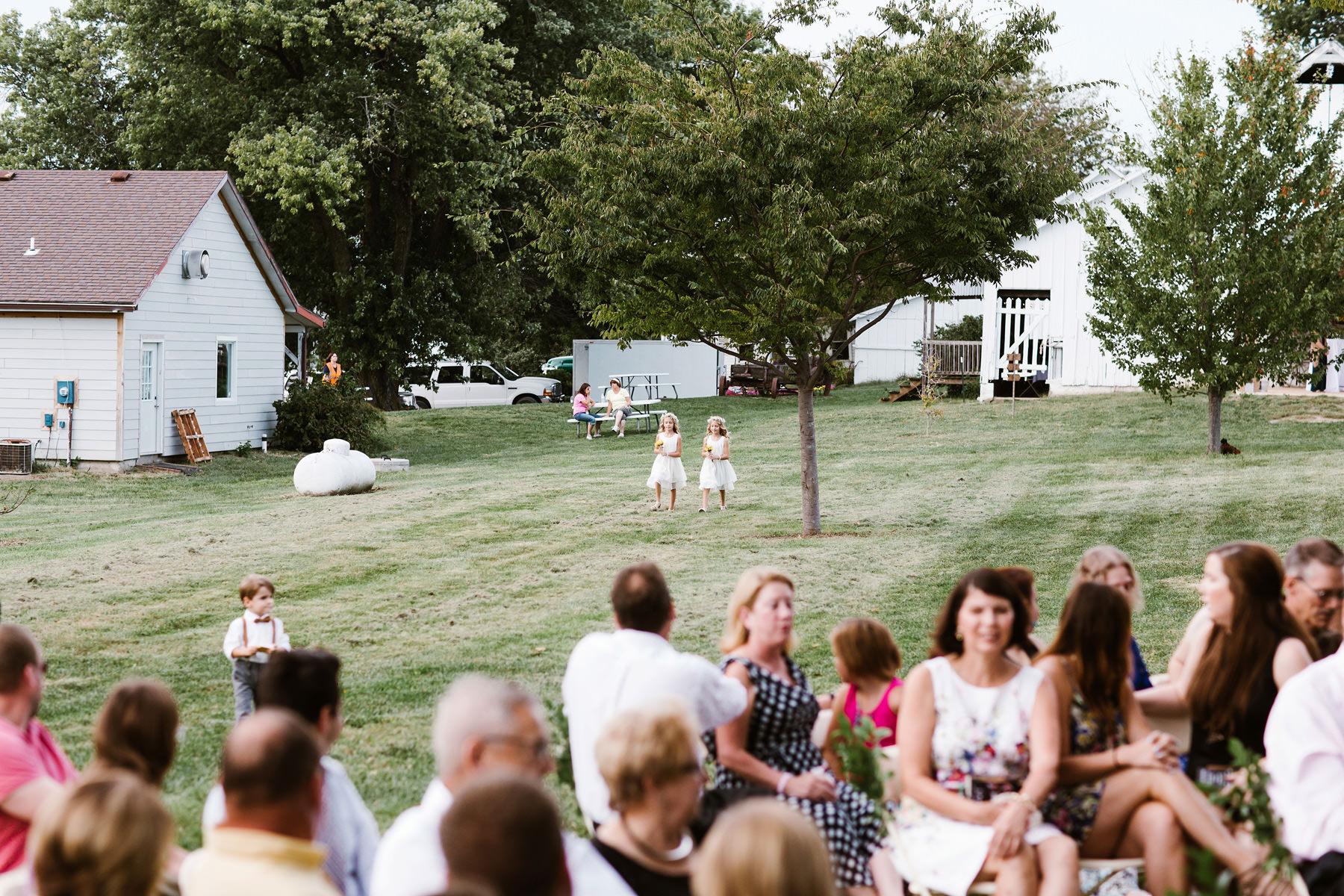 Alldredge Orchard Kansas City_Kindling Wedding Photography BLOG 35.JPG