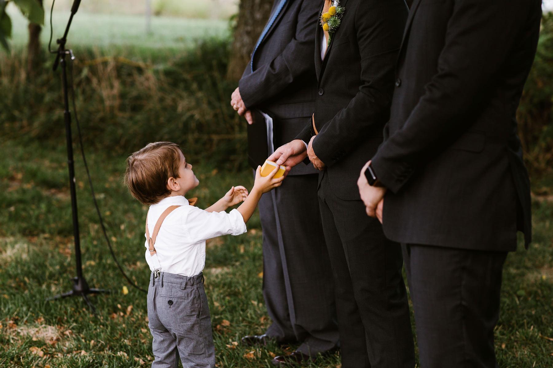 Alldredge Orchard Kansas City_Kindling Wedding Photography BLOG 38.JPG