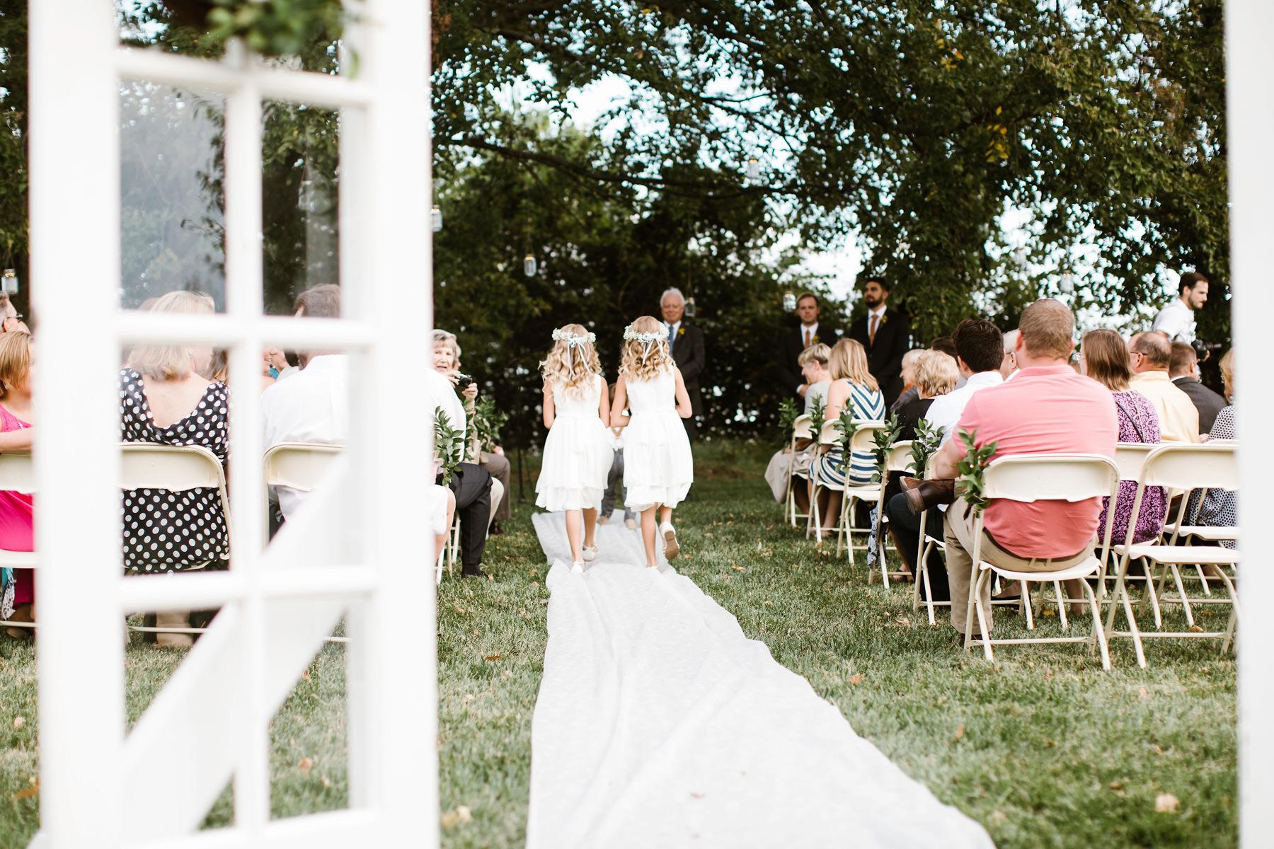 Alldredge Orchard Kansas City_Kindling Wedding Photography BLOG 37.JPG