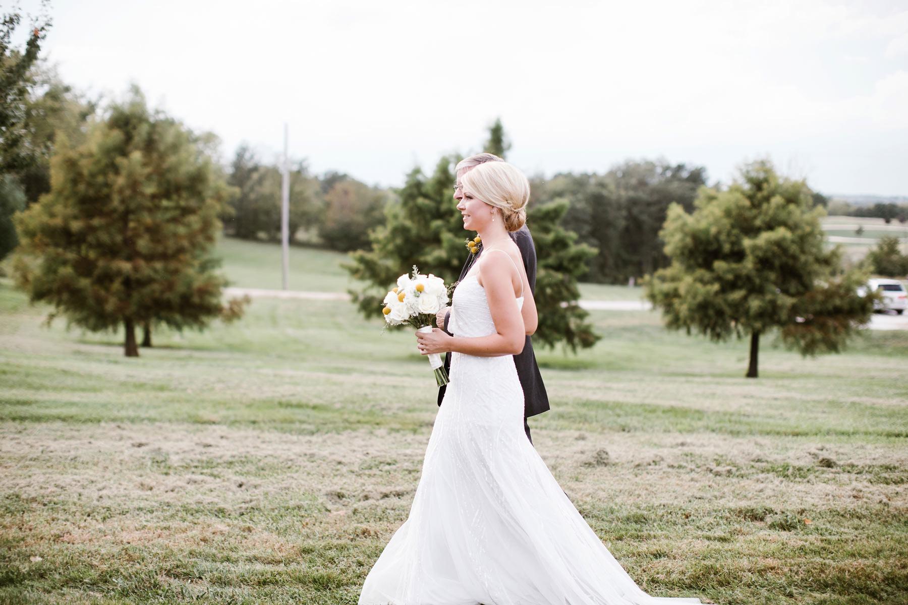 Alldredge Orchard Kansas City_Kindling Wedding Photography BLOG 39.JPG