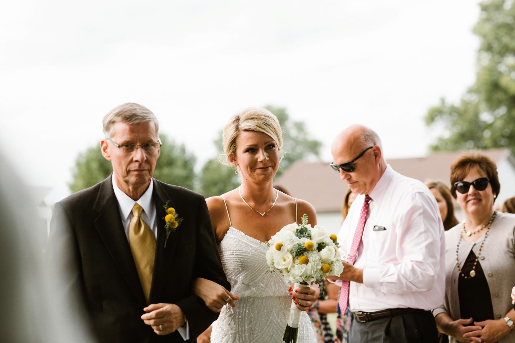 Alldredge Orchard Kansas City_Kindling Wedding Photography BLOG 41.JPG