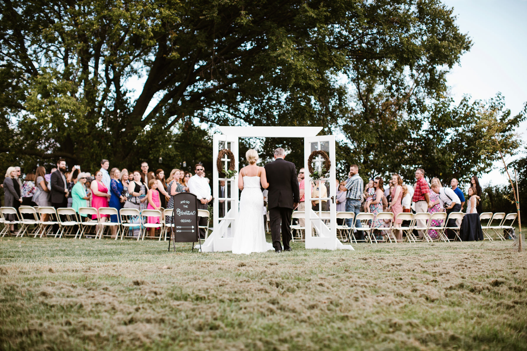 Alldredge Orchard Kansas City_Kindling Wedding Photography BLOG 40.JPG
