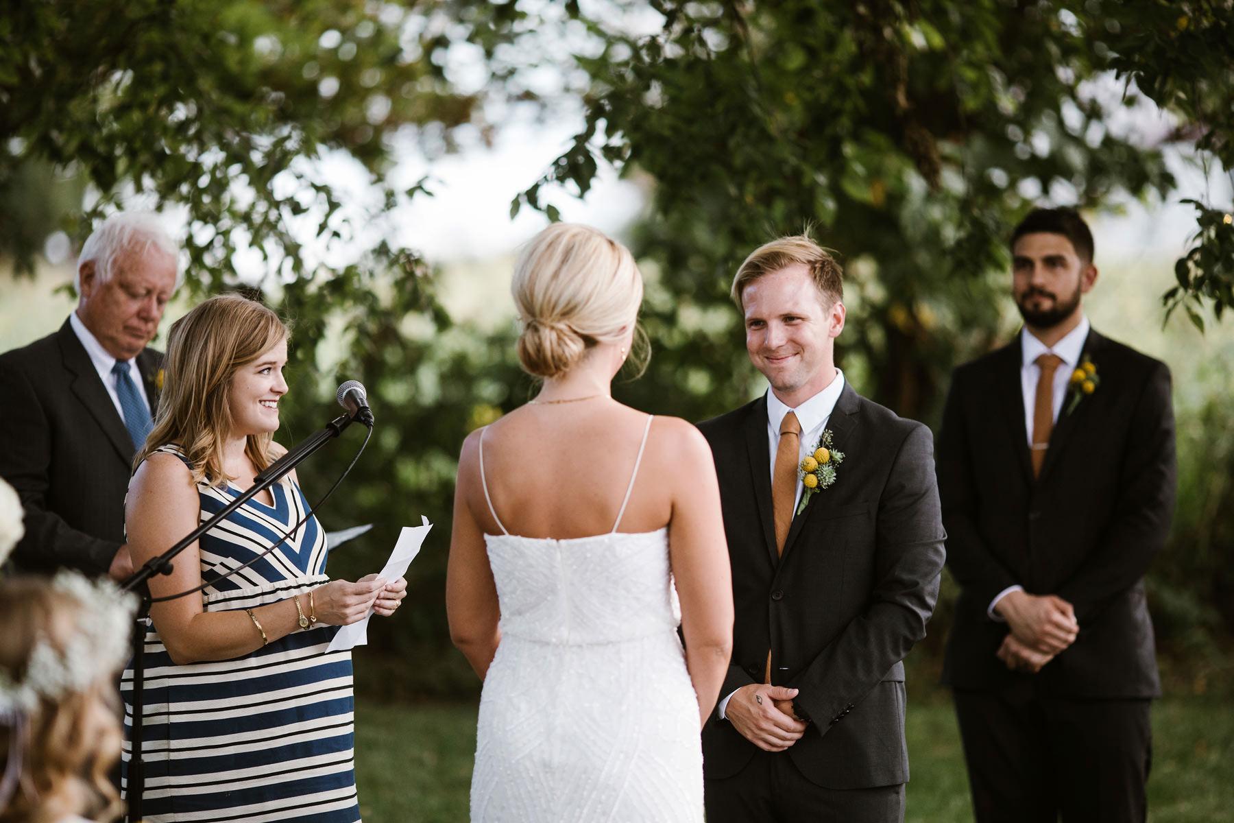 Alldredge Orchard Kansas City_Kindling Wedding Photography BLOG 43.JPG