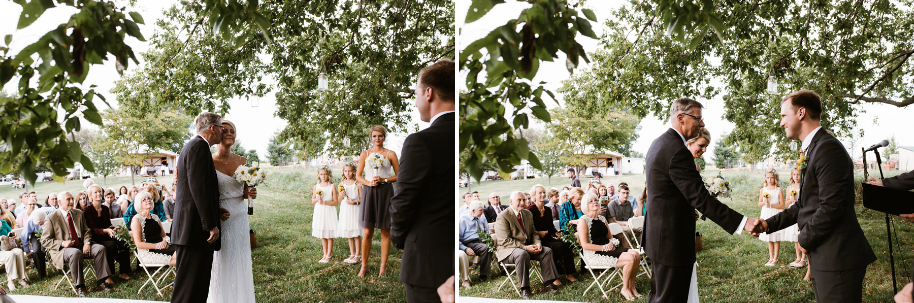 Alldredge Orchard Kansas City_Kindling Wedding Photography BLOG 42.JPG
