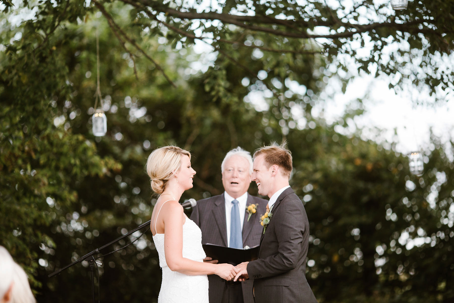 Alldredge Orchard Kansas City_Kindling Wedding Photography BLOG 45.JPG