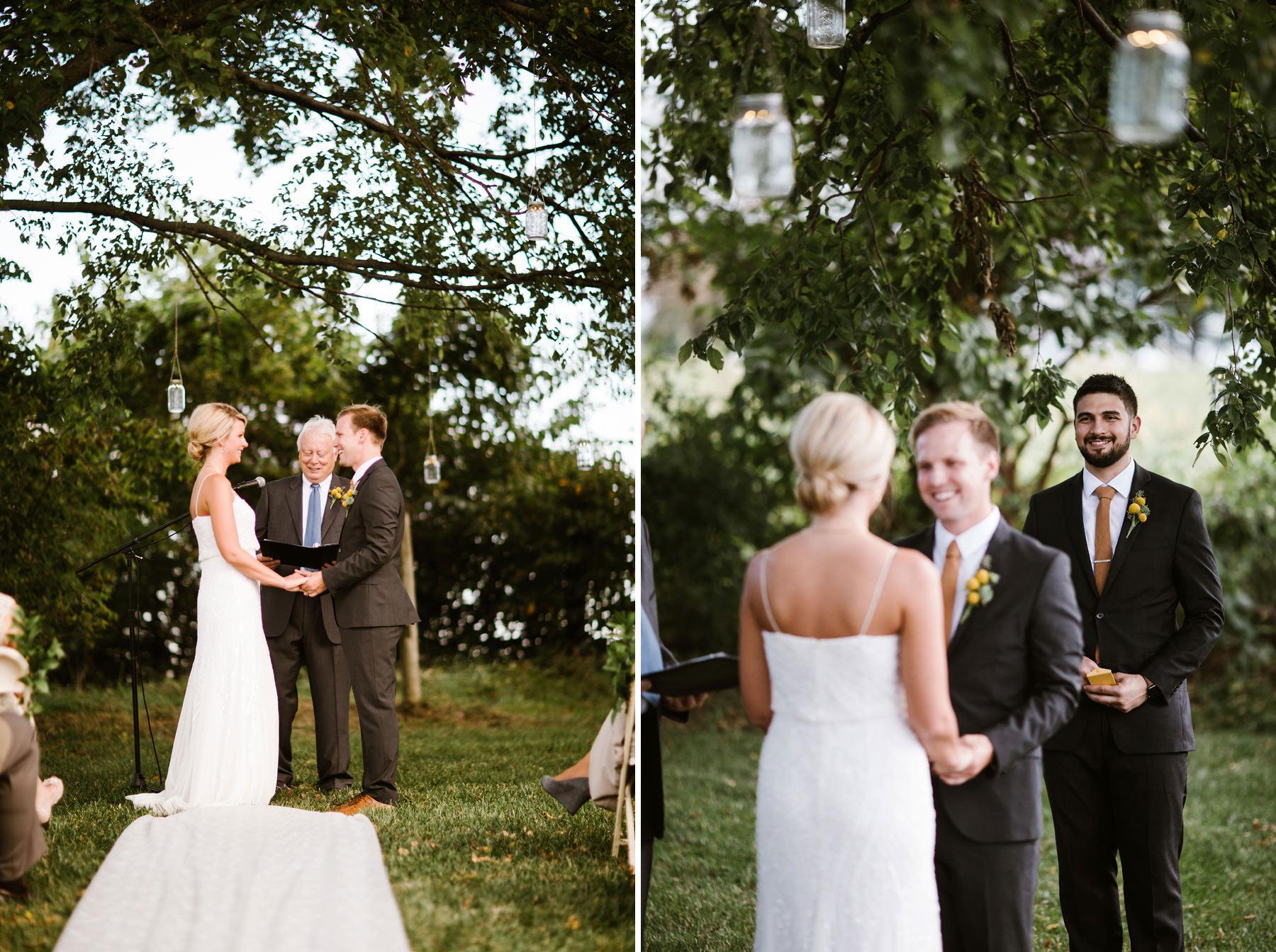 Alldredge Orchard Kansas City_Kindling Wedding Photography BLOG 44.JPG