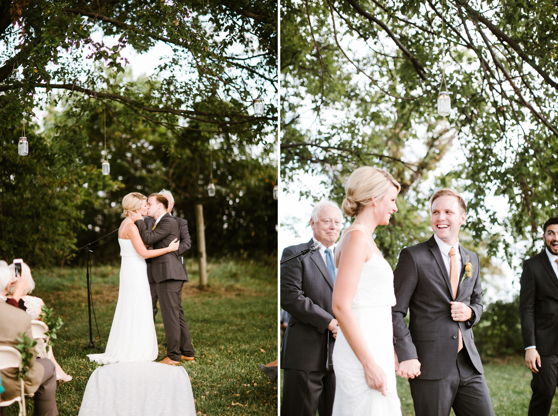 Alldredge Orchard Kansas City_Kindling Wedding Photography BLOG 46.JPG