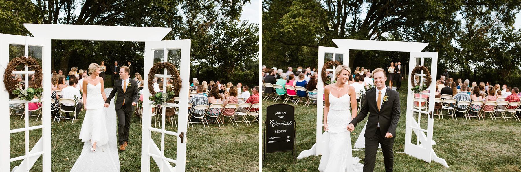 Alldredge Orchard Kansas City_Kindling Wedding Photography BLOG 47.JPG