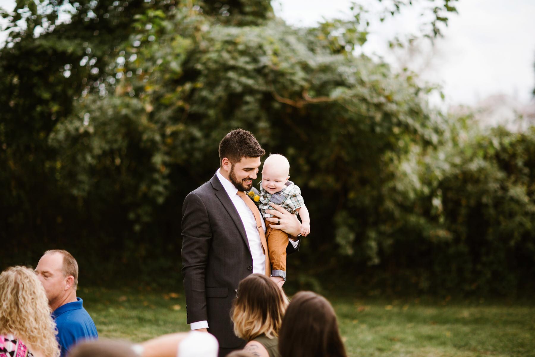 Alldredge Orchard Kansas City_Kindling Wedding Photography BLOG 48.JPG