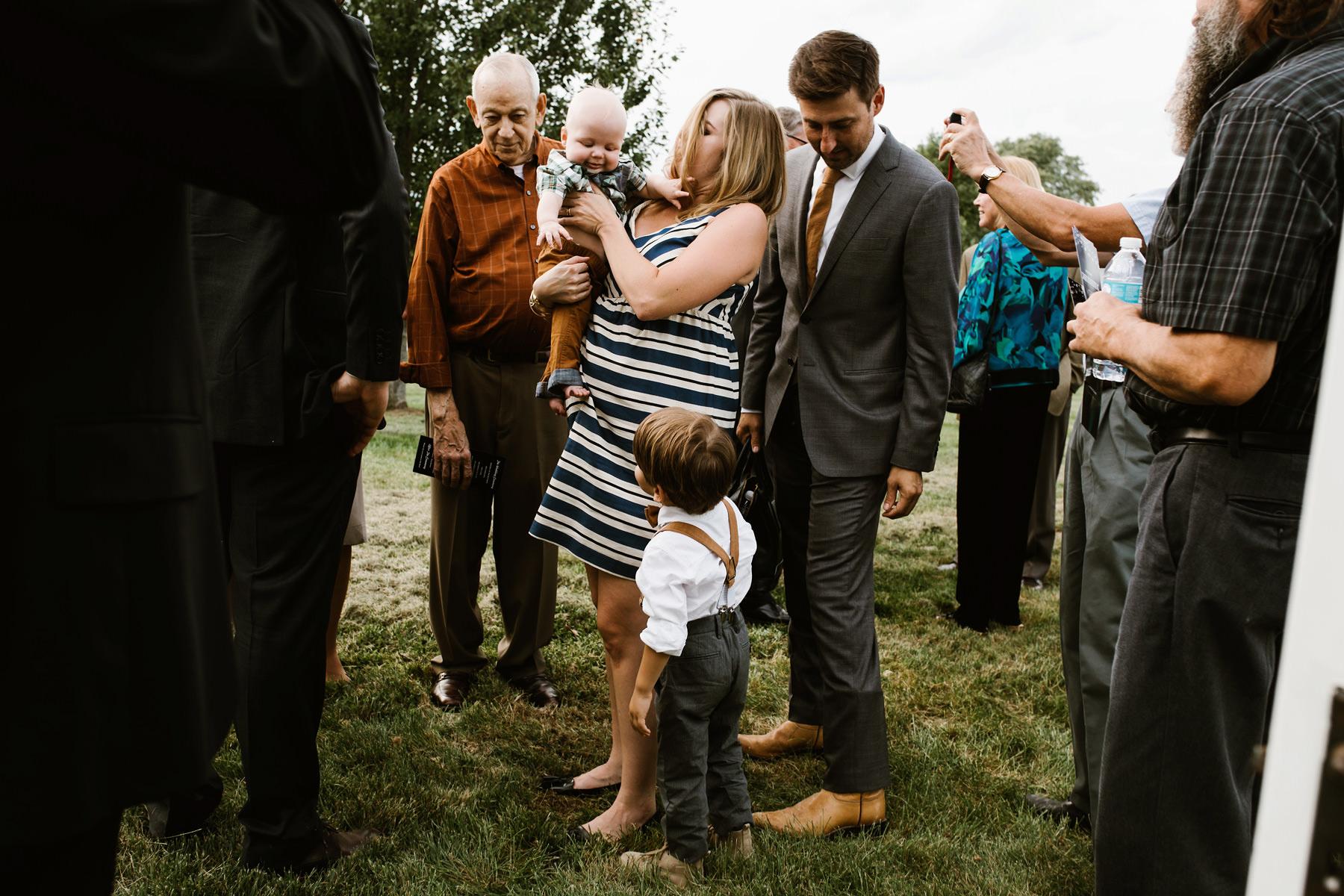Alldredge Orchard Kansas City_Kindling Wedding Photography BLOG 49.JPG