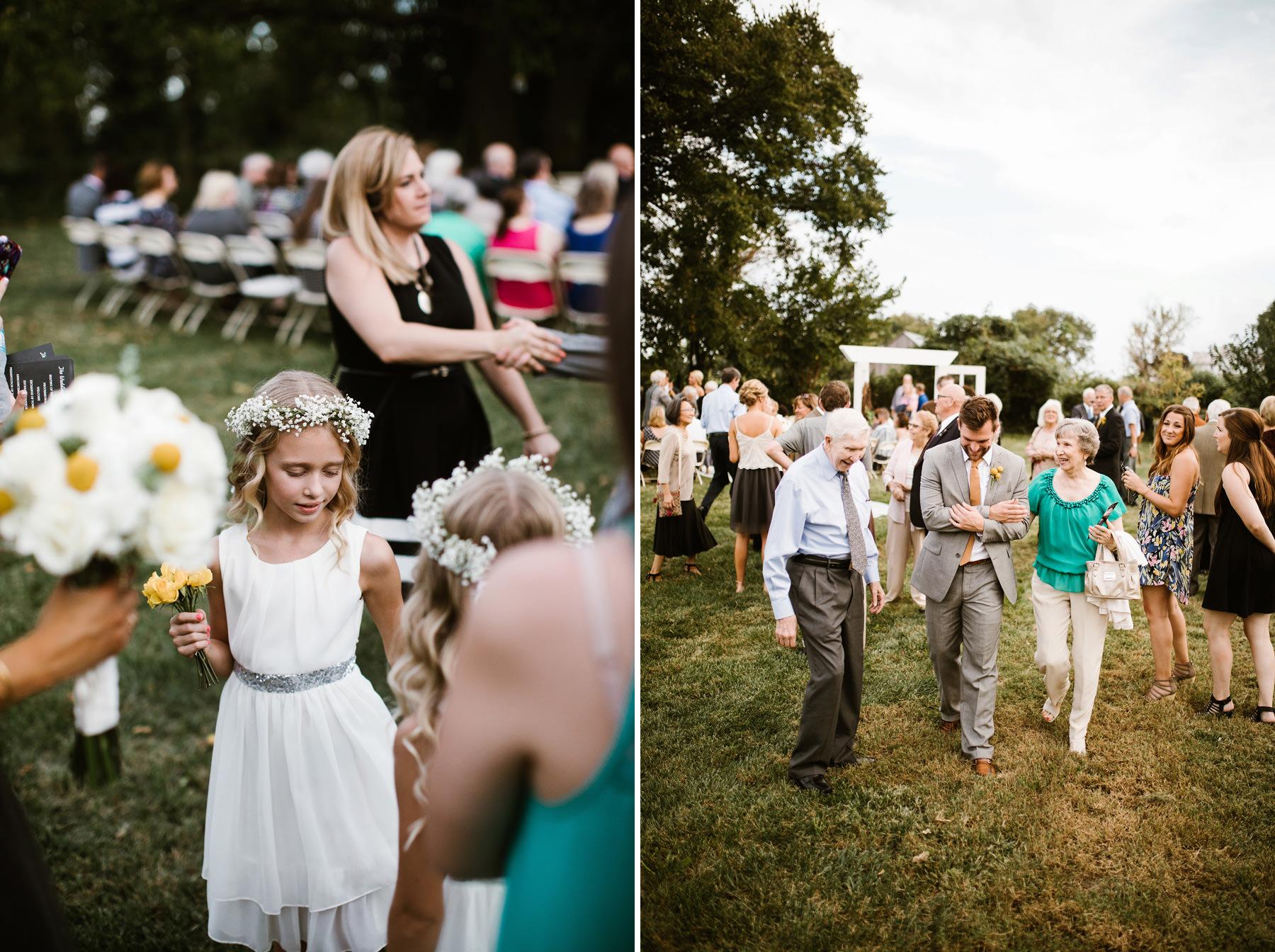 Alldredge Orchard Kansas City_Kindling Wedding Photography BLOG 50.JPG