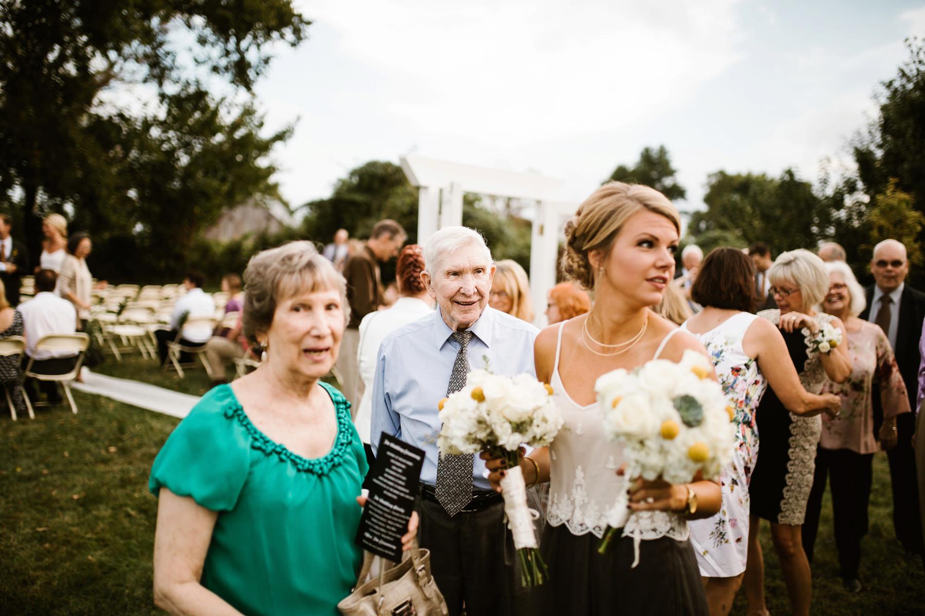 Alldredge Orchard Kansas City_Kindling Wedding Photography BLOG 51.JPG