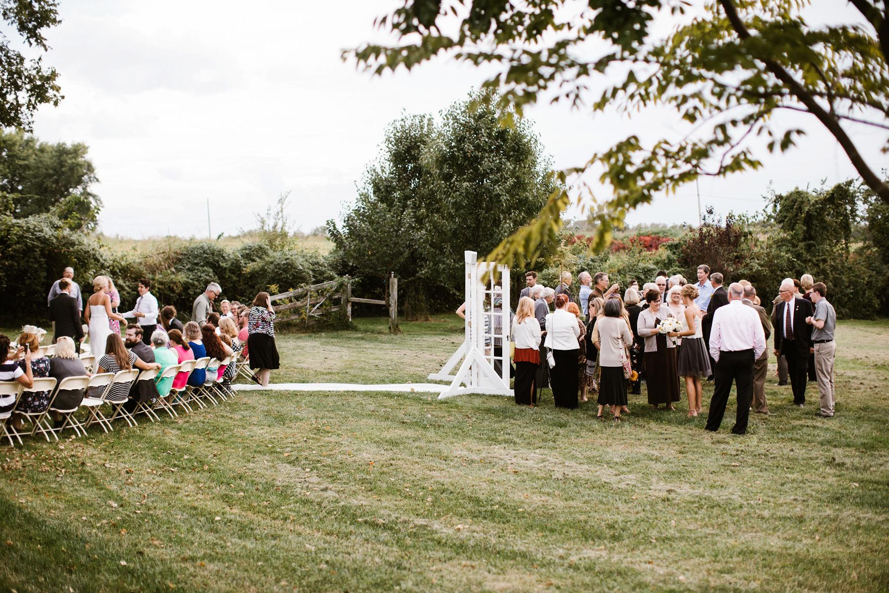 Alldredge Orchard Kansas City_Kindling Wedding Photography BLOG 52.JPG
