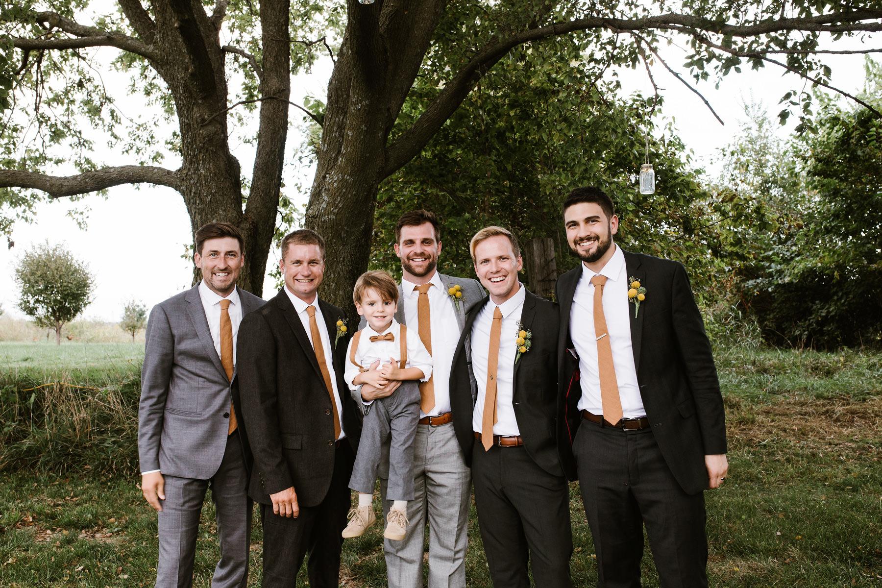 Alldredge Orchard Kansas City_Kindling Wedding Photography BLOG 53.JPG