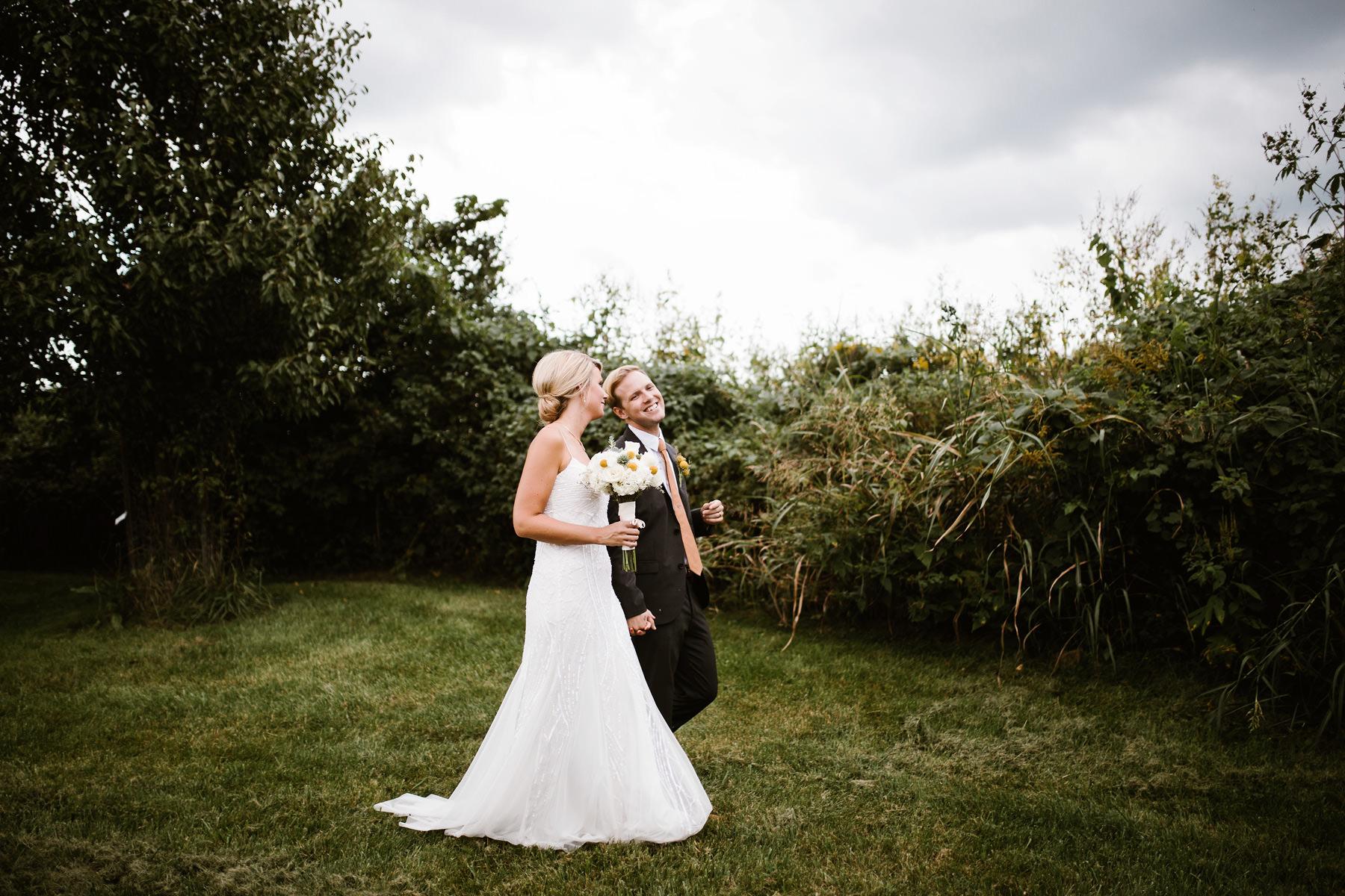 Alldredge Orchard Kansas City_Kindling Wedding Photography BLOG 54.JPG