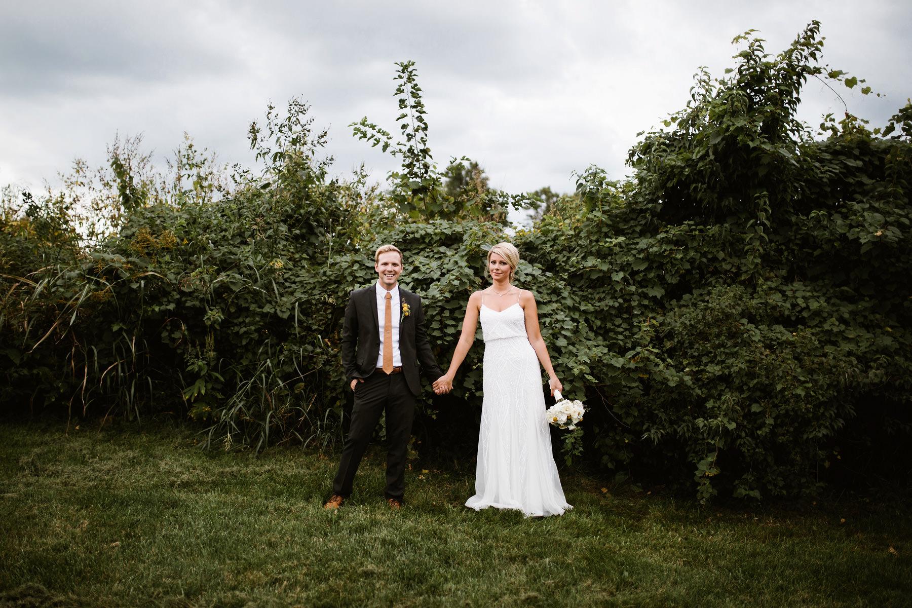 Alldredge Orchard Kansas City_Kindling Wedding Photography BLOG 55.JPG