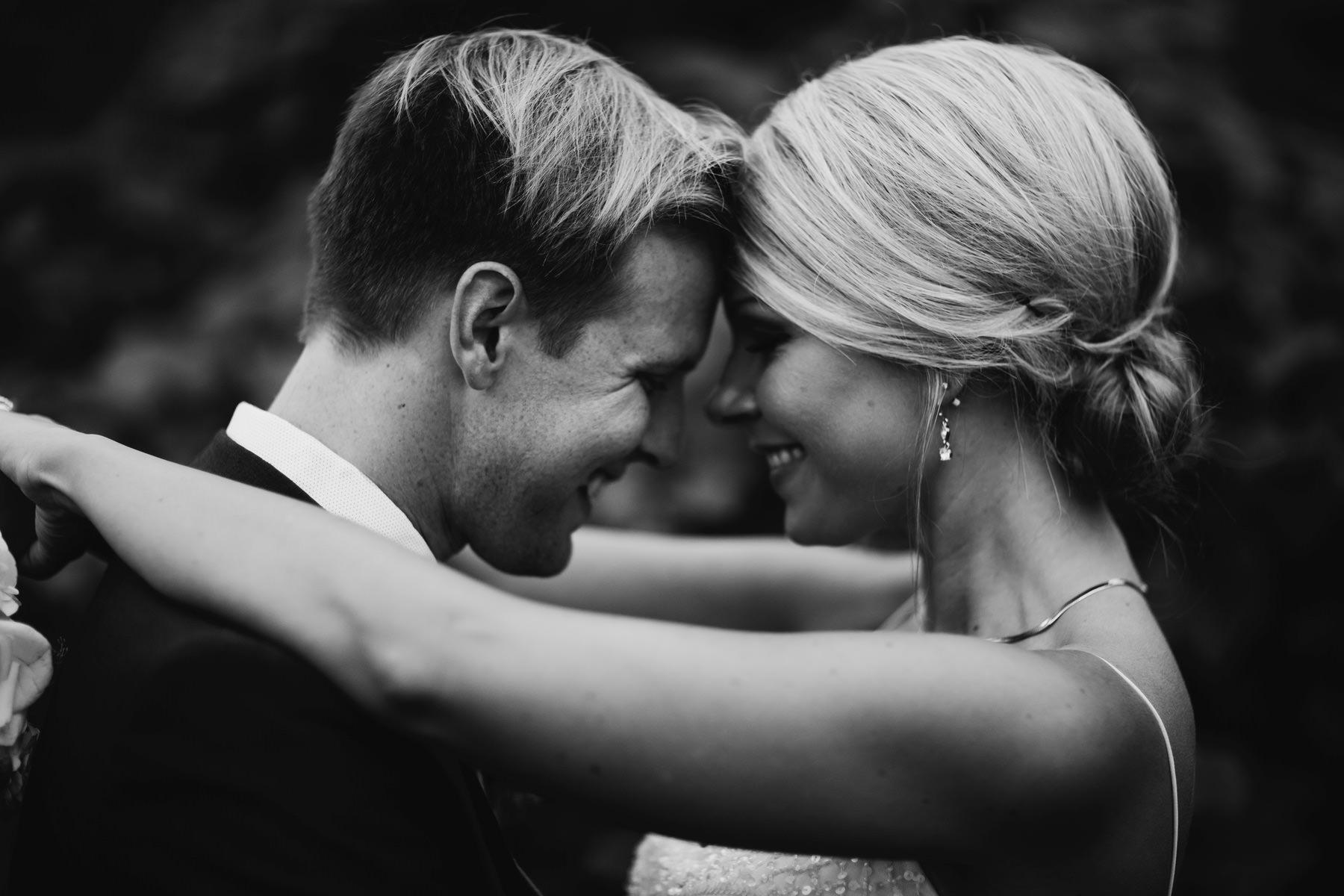 Alldredge Orchard Kansas City_Kindling Wedding Photography BLOG 56.JPG