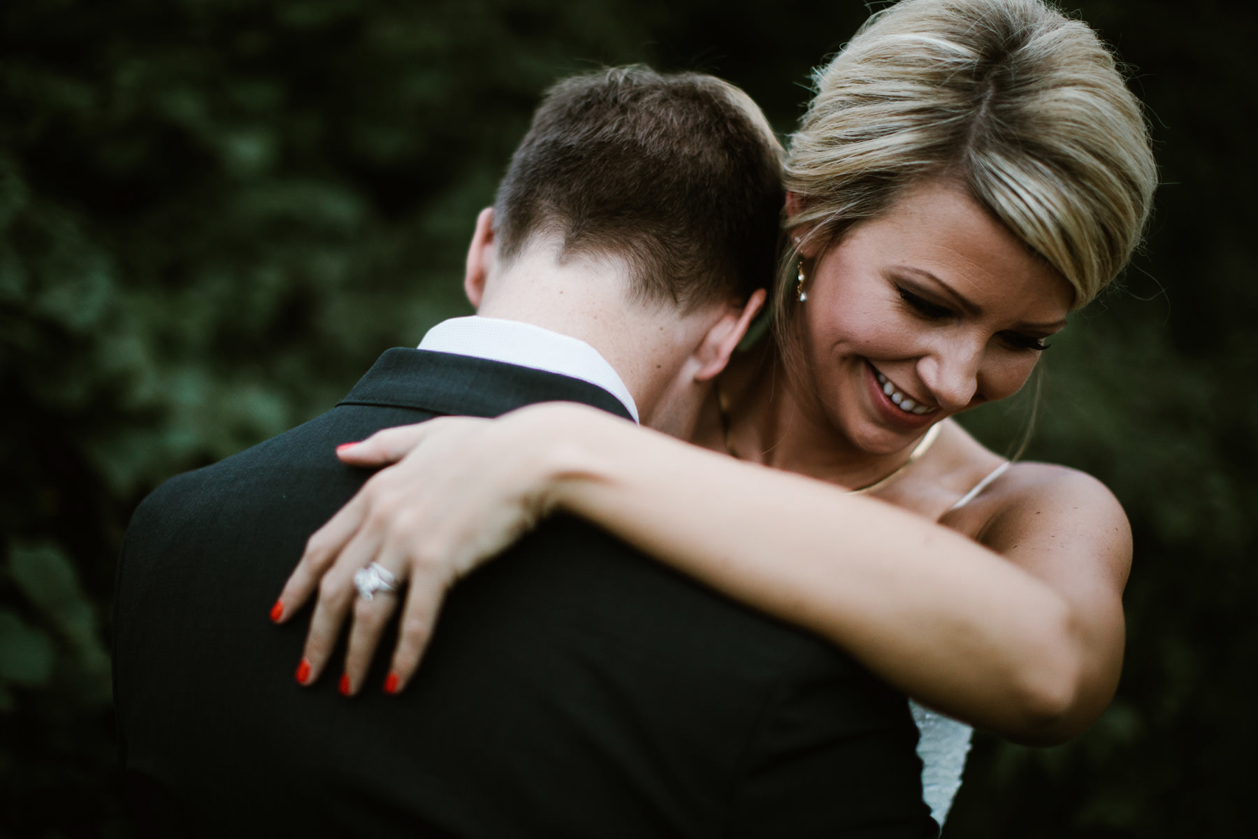 Alldredge Orchard Kansas City_Kindling Wedding Photography BLOG 58.JPG