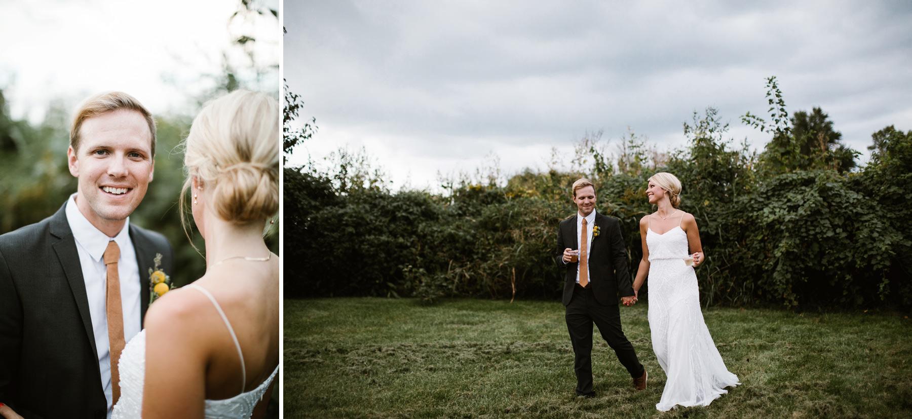 Alldredge Orchard Kansas City_Kindling Wedding Photography BLOG 60.JPG