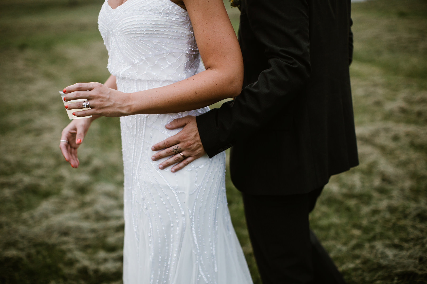 Alldredge Orchard Kansas City_Kindling Wedding Photography BLOG 62.JPG