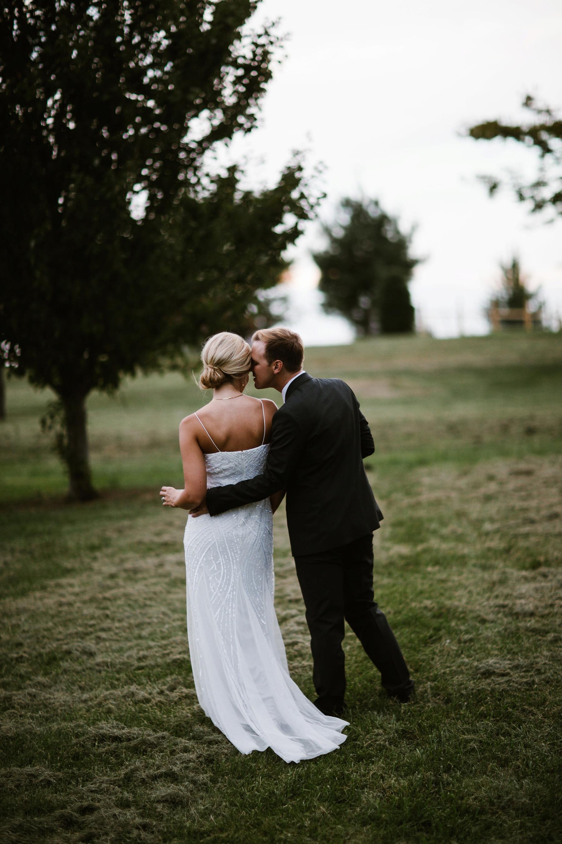 Alldredge Orchard Kansas City_Kindling Wedding Photography BLOG 61.JPG