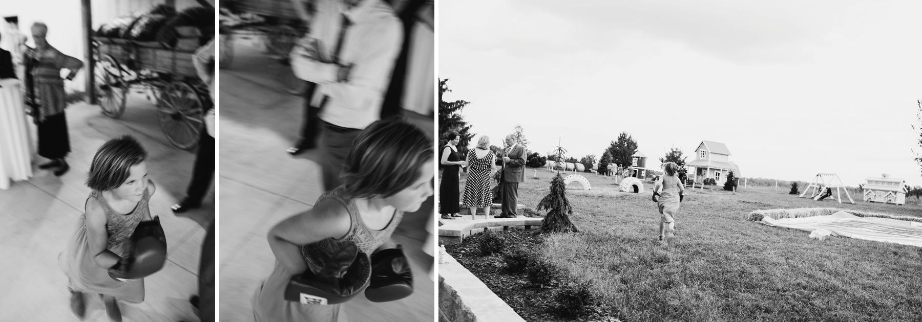 Alldredge Orchard Kansas City_Kindling Wedding Photography BLOG 65.JPG