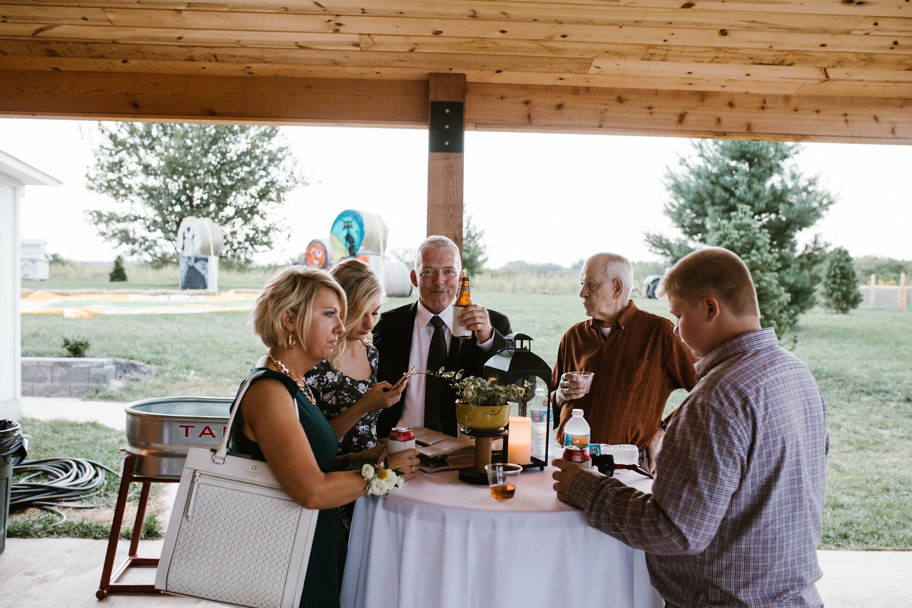 Alldredge Orchard Kansas City_Kindling Wedding Photography BLOG 64.JPG