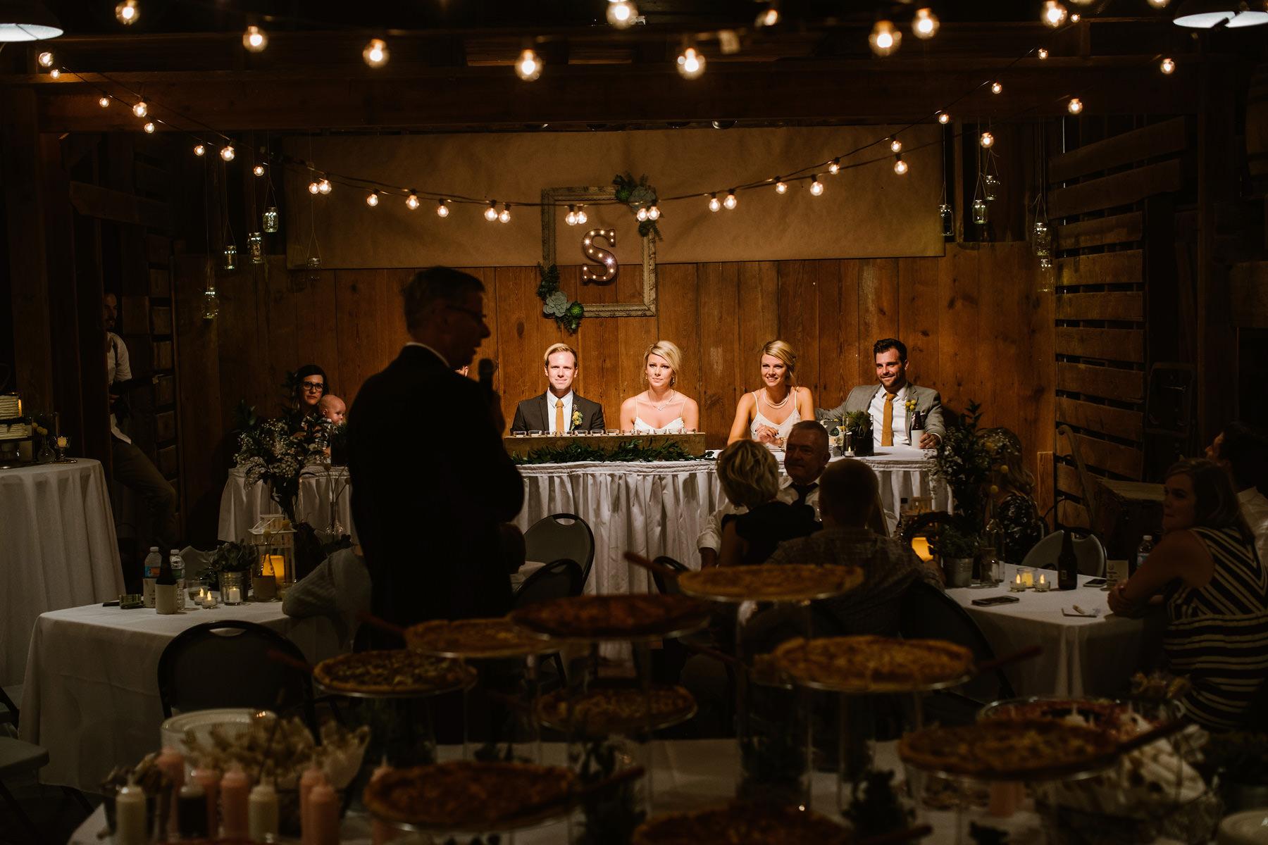 Alldredge Orchard Kansas City_Kindling Wedding Photography BLOG 68.JPG