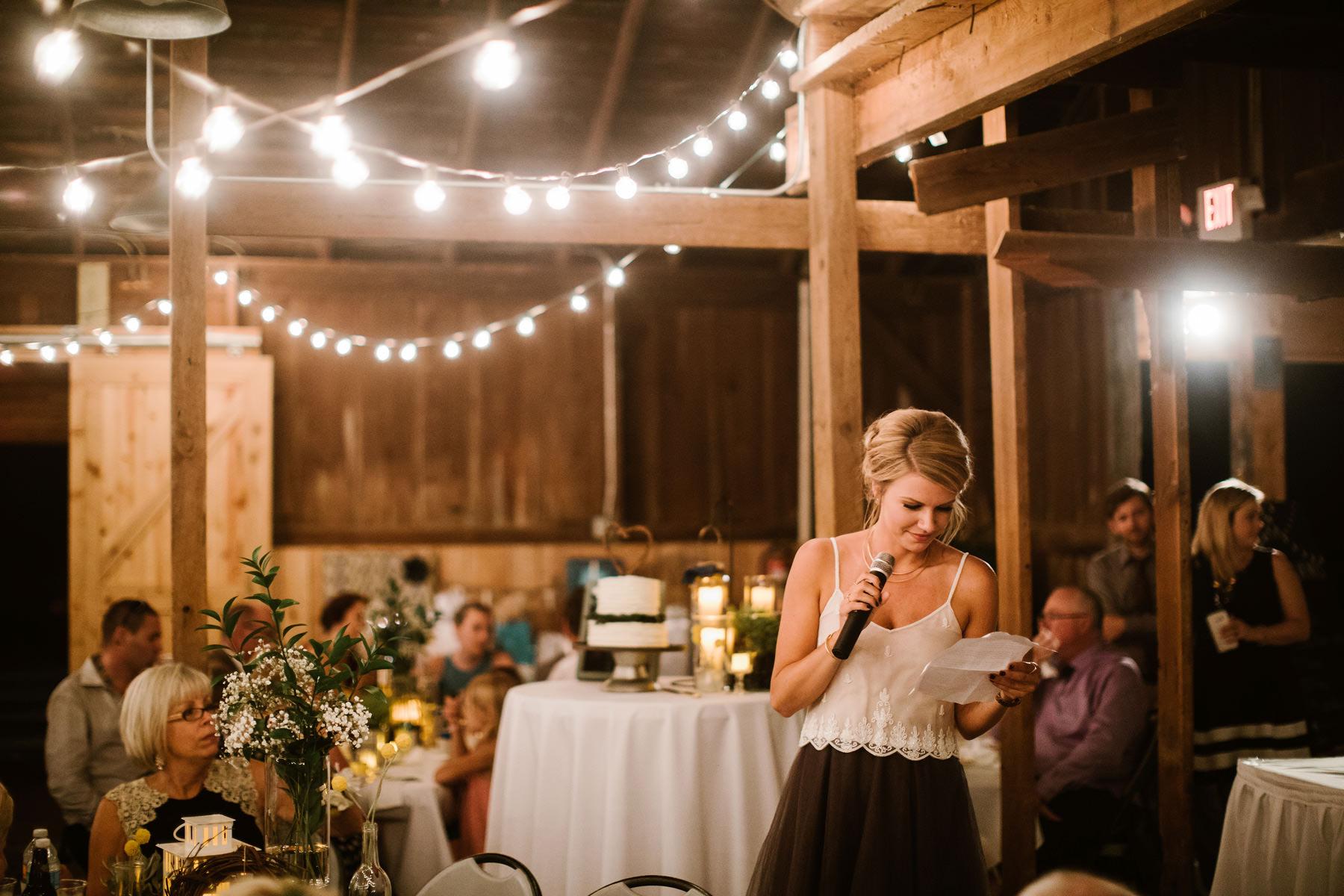 Alldredge Orchard Kansas City_Kindling Wedding Photography BLOG 70.JPG