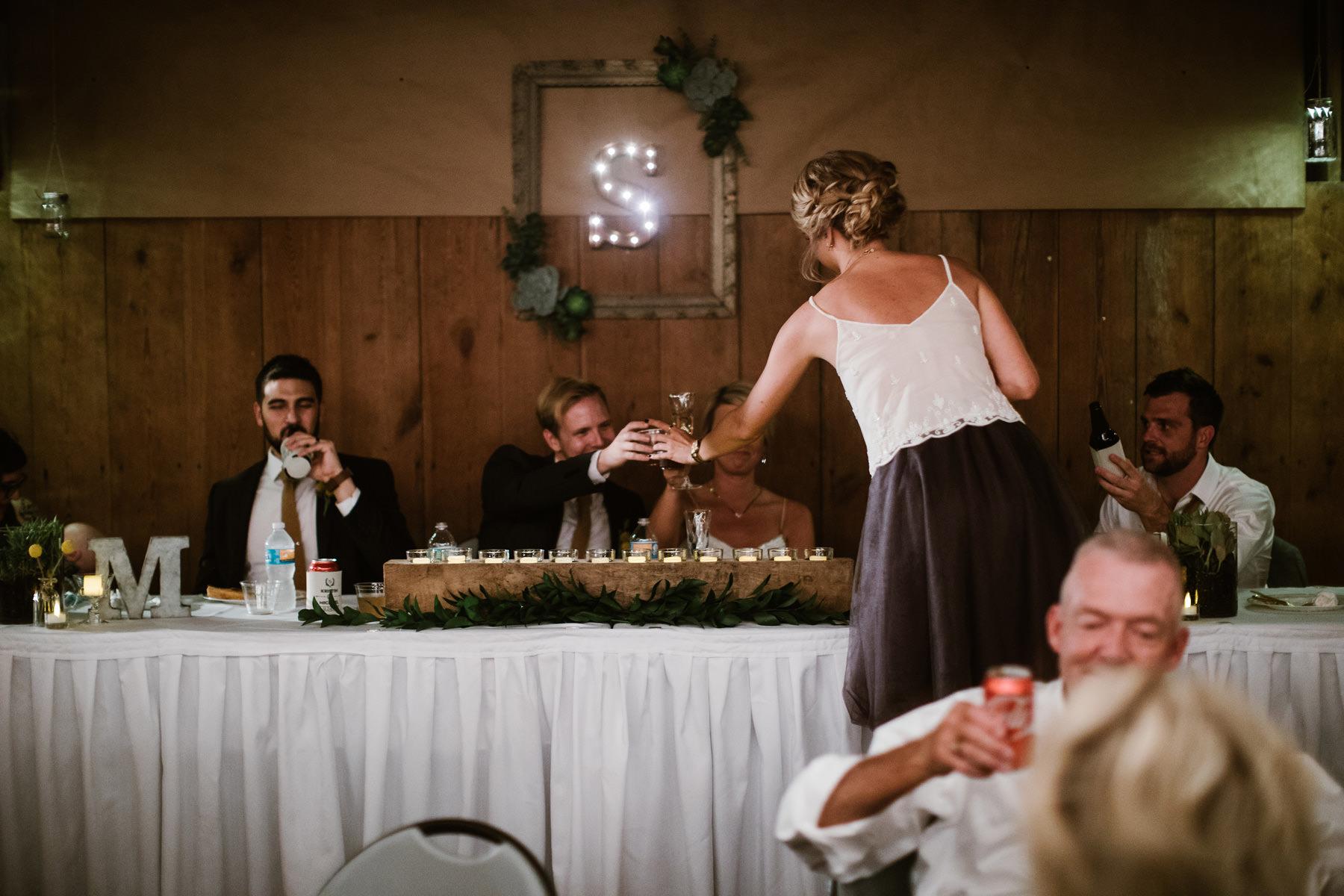 Alldredge Orchard Kansas City_Kindling Wedding Photography BLOG 71.JPG