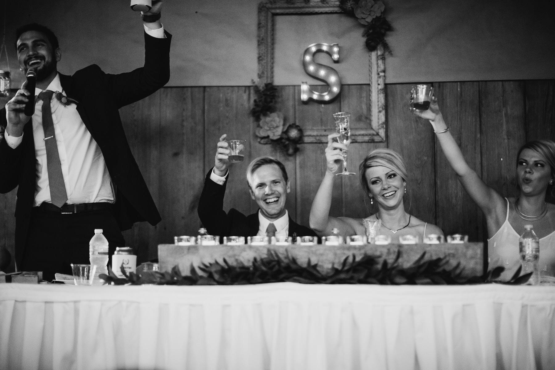 Alldredge Orchard Kansas City_Kindling Wedding Photography BLOG 72.JPG