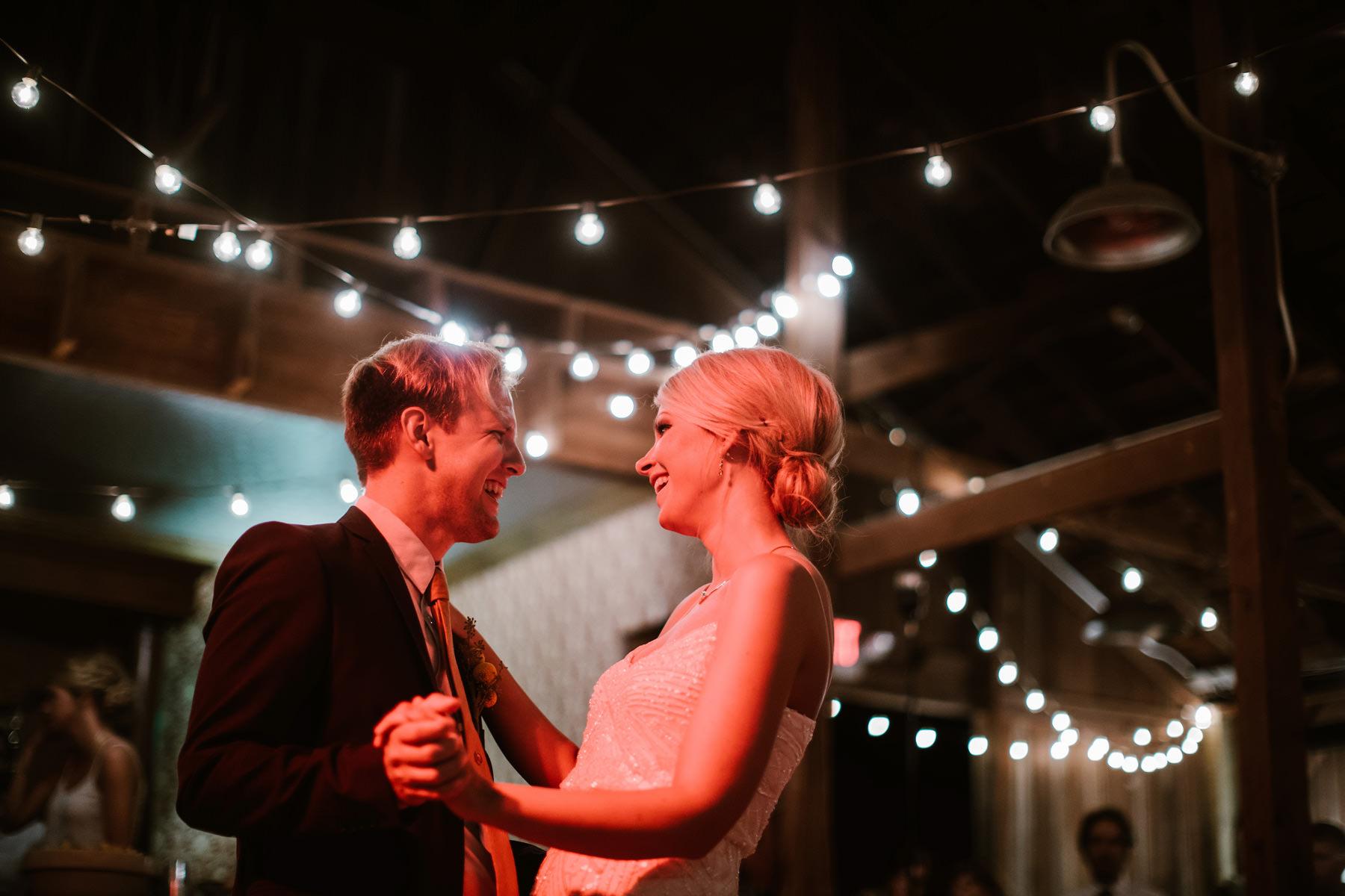 Alldredge Orchard Kansas City_Kindling Wedding Photography BLOG 75.JPG