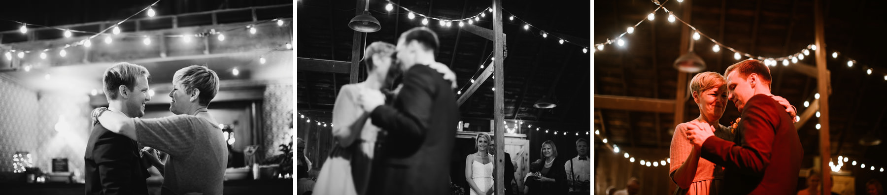 Alldredge Orchard Kansas City_Kindling Wedding Photography BLOG 77.JPG