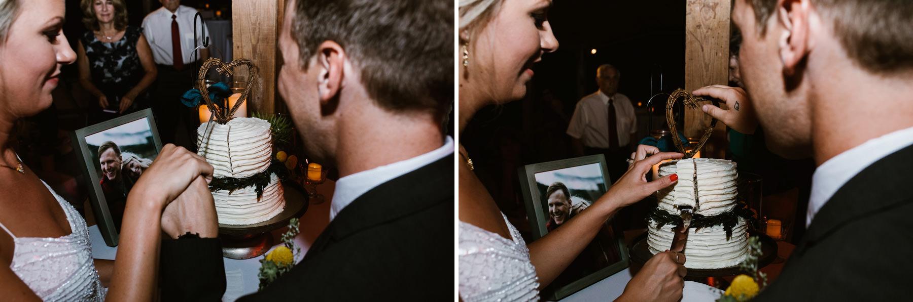 Alldredge Orchard Kansas City_Kindling Wedding Photography BLOG 78.JPG